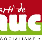 Parti-de-Gauche-logo