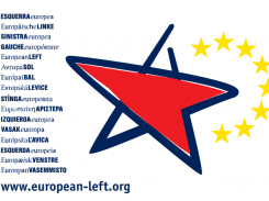 european-left2_cr