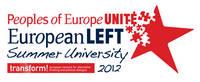 EL Summer University 2012